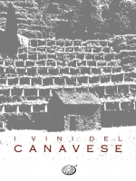 Il Canavese